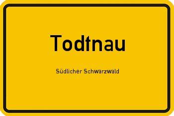 nachbarrechtsgesetz baden württemberg todtnau nachbarrechtsgesetz baden w 252 rttemberg stand juni 2019