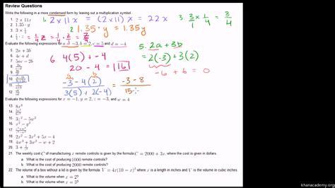 awesome addition of algebraic expression photos math