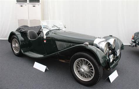 1935 Jaguar Ss90 Eclectic Pinterest Sidecar Cars