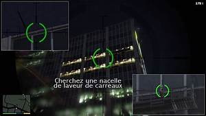 Laveur De Carreaux : grand theft auto v par un nul ~ Farleysfitness.com Idées de Décoration