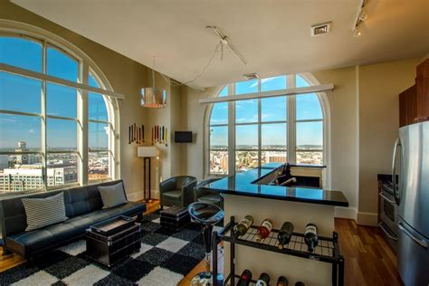 Baltimore Appartments by 39 West Baltimore Md Apartment Finder