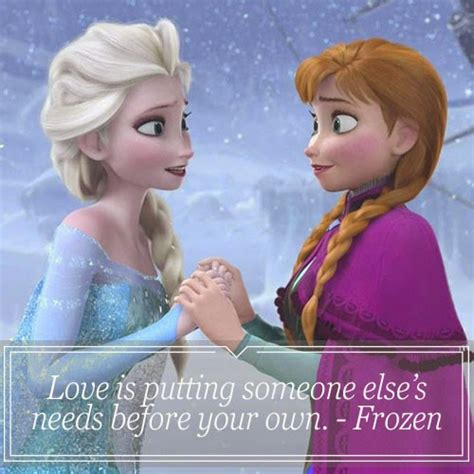 top   love messages  disney  picture quotes