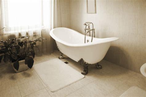 bath installation cost hipagescomau