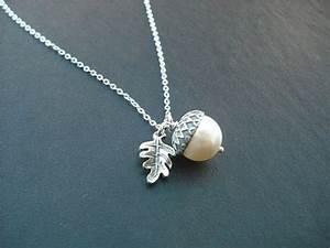 Silber Reinigen Hausmittel : silberketten reinigen k chen kaufen billig ~ Watch28wear.com Haus und Dekorationen