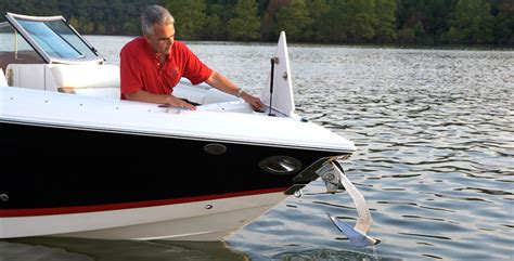 Boat Anchor Set Up by How To Anchor Your Boat