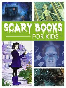 17 Best Images About Chapter Books For Kids On Pinterest