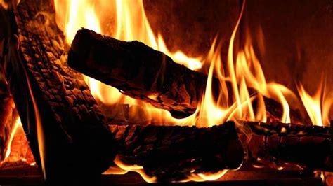 fireplace holidays free fireplace screensaver windows