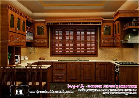 New Stock Of Kitchen Cabinet Design Kerala Style Kitchen