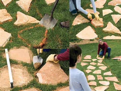 giardino roccioso progetto casa immobiliare accessori giardino con pietre