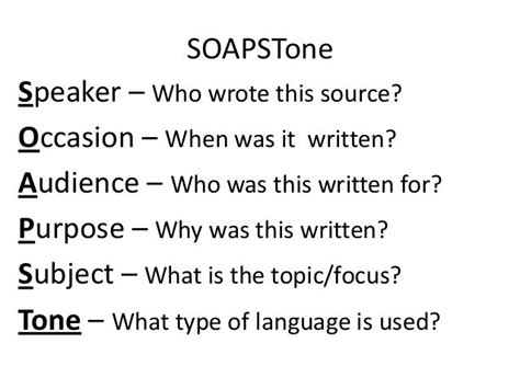 Soapstone Literature - image result for soapstone