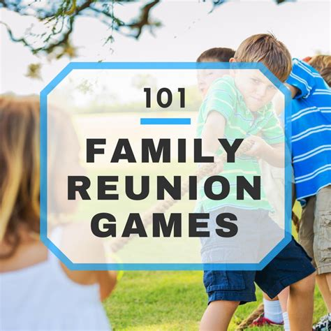 backyard outdoor kitchen 101 family reunion list