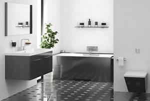 Kleines Bad Optisch Vergrößern : ein altes bad renovieren anleitung zum vergr ern ihres badezimmers ~ Bigdaddyawards.com Haus und Dekorationen