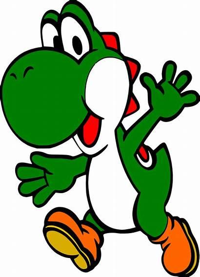 Mario Svg Super Brothers Clipart Bros Cricut