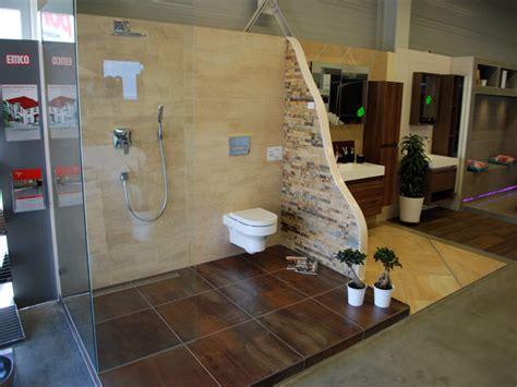 Badezimmer Vorschläge Bilder