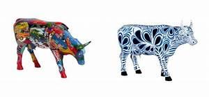 Objet De Décoration Design : 5 objets design pour la rentr e ~ Teatrodelosmanantiales.com Idées de Décoration