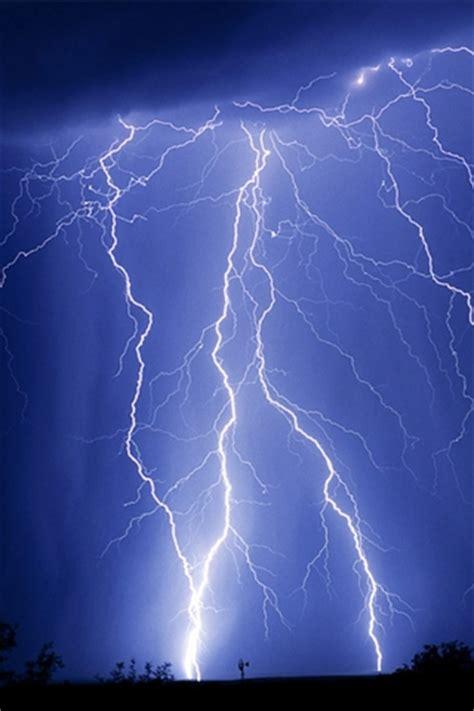 lightning iphone wallpaper idesign iphone
