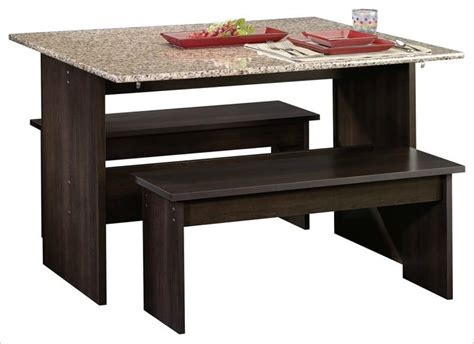 small rectangle table 26 dining room sets big and small with bench seating 2018