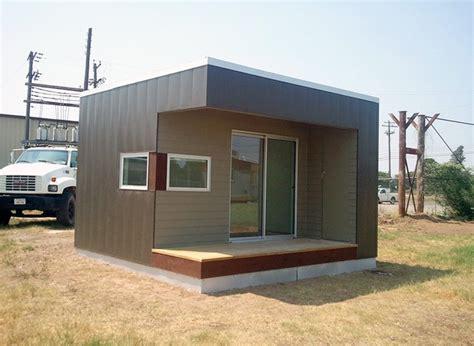 tiny modular home clearspace modular homes