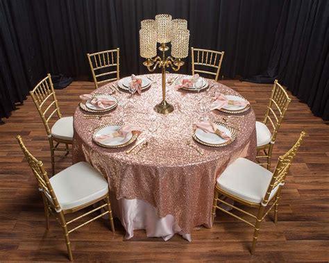 reasons  choose chiavari chairs   wedding