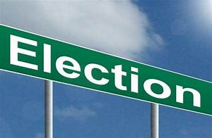 General election 2019: What is tactical voting? | Seren