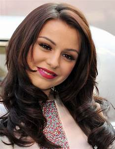 Cher Lloyd Biography Profile Pictures News