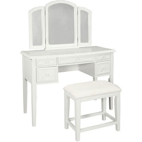 white dresser set cinderella vanity set for table with drawers 13841
