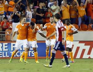 Barnes Houston Dynamo by Preview Houston Dynamo At Chivas Usa Page 2