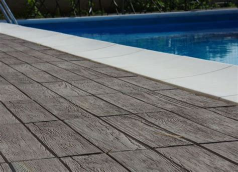 wood  pavers outdoor pinterest
