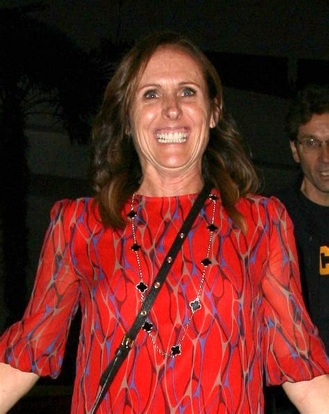 Molly Shannon Anal Milf Porno Red