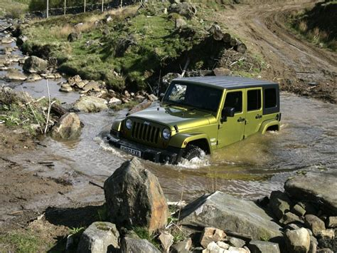 jeep beach wallpaper jeep wrangler off road wallpapers
