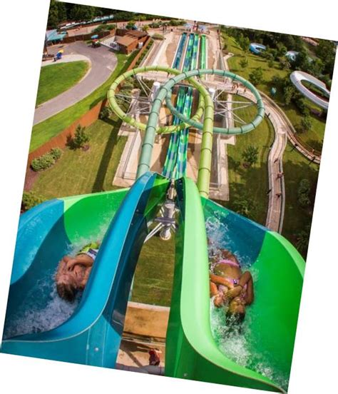 Busch Gardens And Water Country Usa at busch gardens in williamsburg va with