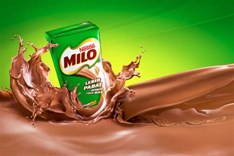 9 brands you mistaken to be malaysian owned milo tallypress