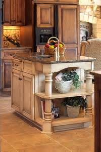 kitchens with islands ideas 100 kitchen island ideas