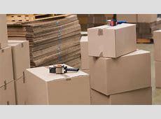 Moving Boxes Supplies Ras Al Khaimah Smart Truck