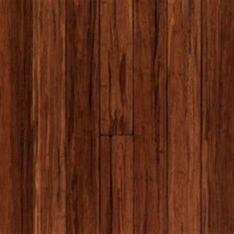 menards engineered bamboo flooring 1000 images about wood floors on laminate