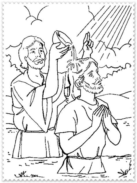 calendar crestin ortodox iulie