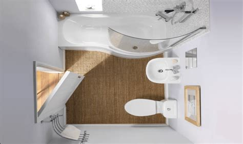 Images Of Small Bathroom Designs by 37 Comfortable Small Bathroom Design And Decoration Ideas