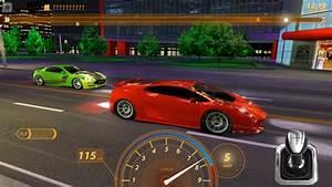 Fun Autos 77 : car race by fun games for free on the app store ~ Gottalentnigeria.com Avis de Voitures