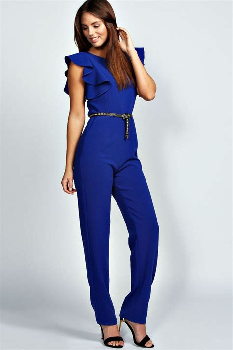 cobalt blue jumpsuit 17 best images about characters in my imagination on