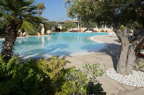 Hotel Cupola by Sicily The Cupola Resort On