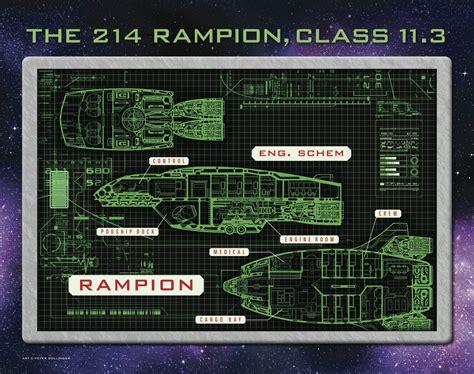 rampion lunar chronicles wiki fandom powered  wikia