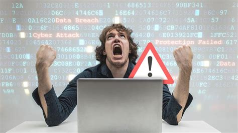 What to Do When You've Been Hacked   PCMag.com