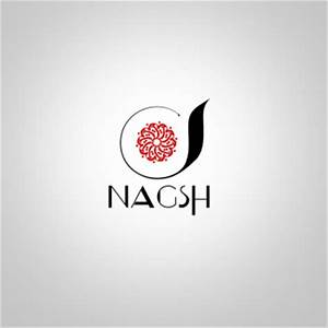 Logo Design Contests » Unique Logo Design Wanted for NAGSH ...