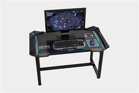 best home computer desk best computer desk home design