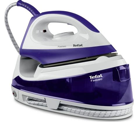 Buy Tefal Fasteo Sv6020 Steam Generator Iron  Purple. L A Overhead Garage Door Free Weblog Analyzer. Sacramento Dui Attorney Trade Schools Houston. No Appraisal Home Loans Thesis Writing Service. Credit Card Postal Code Acute Home Health Care. Best Life Insurance Policy Lasik Surgery Faq. Pest Control Placerville Ca Dish Latino Flex. How Much Does Dental Implant Cost. How To Buy Stocks Online Without A Broker