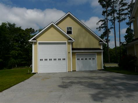 pictures  detached rv garage home  sale