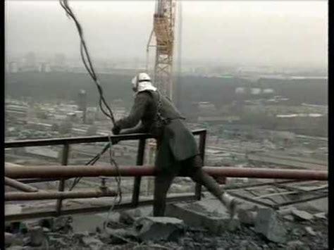 super gau tschernobyl  youtube