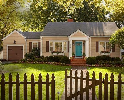 behr exterior paint home depot exterior house paint color