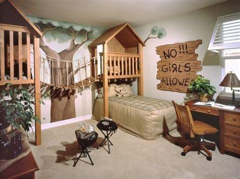 Safari Inspired Living Room Decorating Ideas by Les Plus Belles Chambres D Enfants Qui Vont Vous Donner