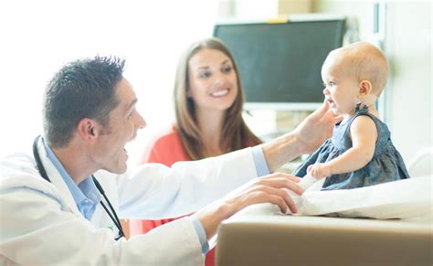 Family Medicine Doctor  San Diego  Scripps Health. Broadband Over Power Lines Companies. It Disaster Recovery Planning For Dummies. Dish Restaurant Louisville Ky. Digital Marketing Online Course. Seagate Data Recovery Cost Oahu Pest Control. Seattle Home Insurance Sports Club Membership. Black And White Pudding Irish. Grad School Grants And Scholarships